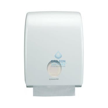 Aquarius C Fold Hand Towel Dispenser