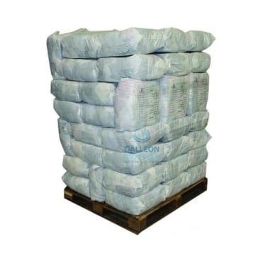Cleaning Rags - Hotel Bed Linen - White - Pallet