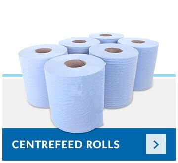 Centrefeed Rolls