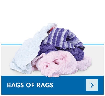 Bags of Rags